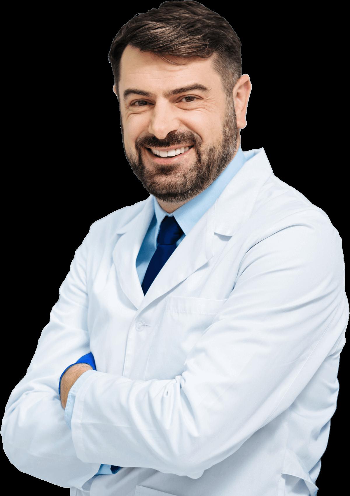 https://promedicasanjose.com/wp-content/uploads/2020/02/doctor-2.png