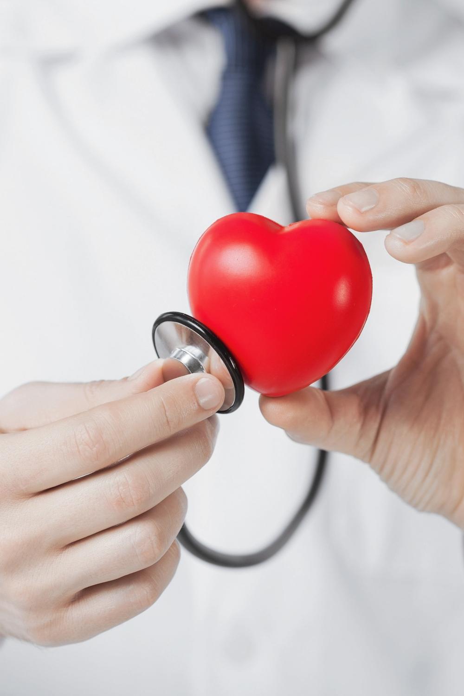 https://promedicasanjose.com/wp-content/uploads/2020/06/cardiologia-1.jpg