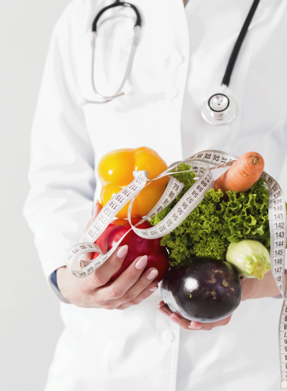 https://promedicasanjose.com/wp-content/uploads/2020/06/clinicapromesa-urologia-odontologia-bariatria-trauma-ortopedia-ginecologia-dermatologia-cardiologia-pediatria-mejoresdoctores-cdmx-bariatria-4.jpg