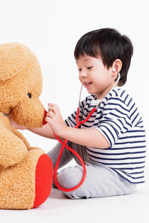https://promedicasanjose.com/wp-content/uploads/2020/06/clinicapromesa-urologia-odontologia-bariatria-trauma-ortopedia-ginecologia-dermatologia-cardiologia-pediatria-mejoresdoctores-cdmx-pediatria.jpg