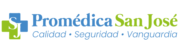 Hospital Promédica San José